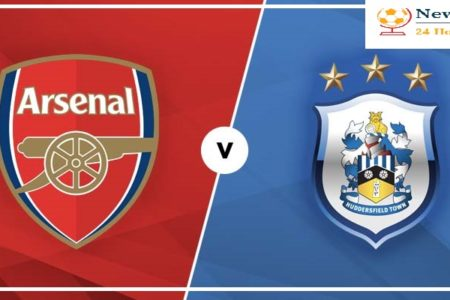 Huddersfield vs Arsenal: Premier League score prediction, lineups, odds, live stream, TV, tickets, h2h