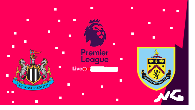 Newcastle United vs Burnley: Score prediction, lineups, live stream, TV, h2h – Premier League preview