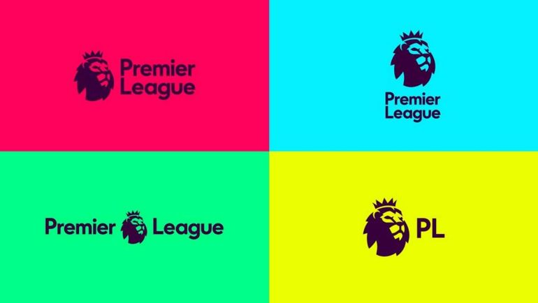 EPL table, fixtures, results, latest scores and Premier League live games on TV – gameweek 25