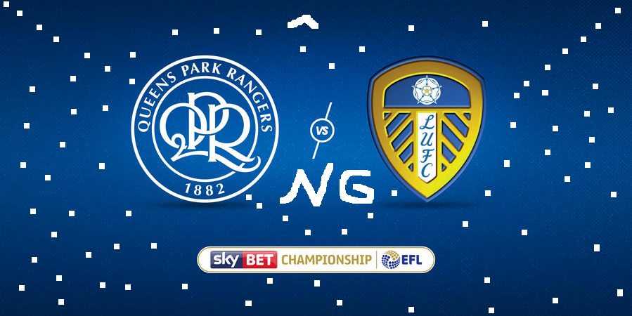 Queens Park Rangers vs Leeds United: Score prediction, lineups, live stream, TV, h2h – Sky Bet Championship preview