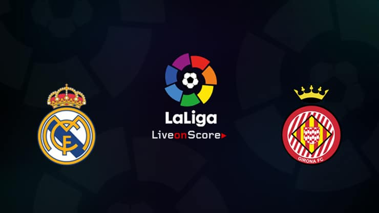 Real Madrid vs Girona: Score prediction, live stream, lineups, TV, kick-off time – LaLiga preview