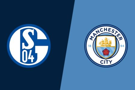 Schalke vs Manchester City: Score prediction, live stream, TV, h2h, team news – Champions League preview