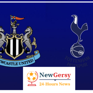 Tottenham vs Newcastle United: Score prediction, line-ups, live stream, TV, h2h – Premier League preview
