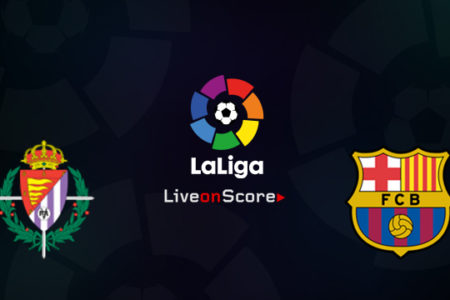 Barcelona vs Valladolid: Score prediction, live stream, lineups, TV, kick-off time – LaLiga preview