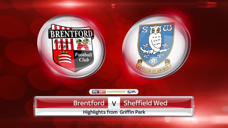 Sheffield Wednesday vs Brentford: Score prediction, lineups, live stream, TV, h2h – Sky Bet Championship preview