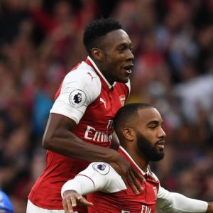 Arsenal vs Bournemouth: Score prediction, lineups, live stream, TV, h2h – Premier League preview