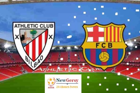 Athletic Bilbao vs Barcelona: Score prediction, live stream, lineups, odds, TV, kick-off time – LaLiga preview
