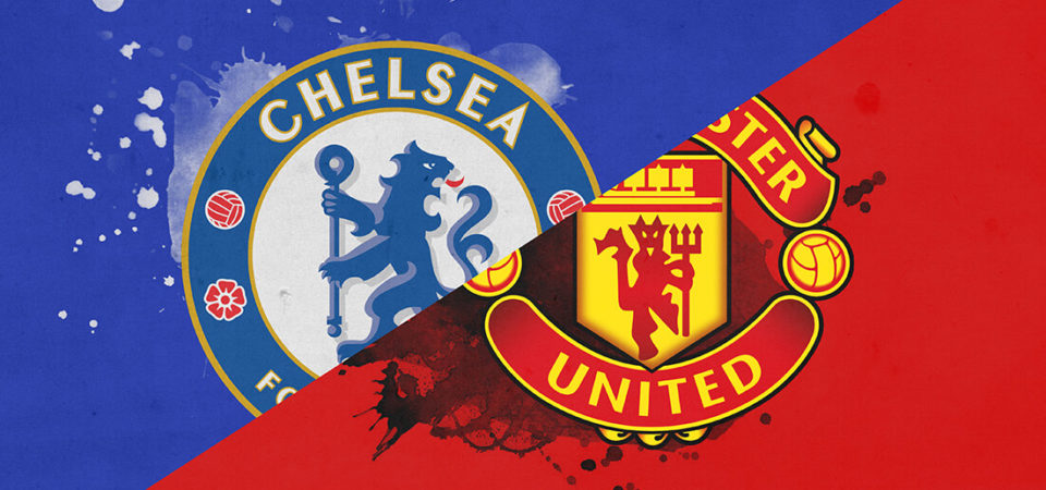 Chelsea vs Manchester United: Score prediction, team news, live stream, TV, h2h – FA Cup preview
