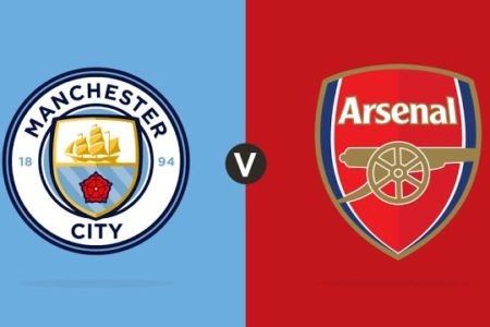 Manchester City vs Arsenal: Score prediction, line-ups, live stream, TV, h2h – Premier League preview