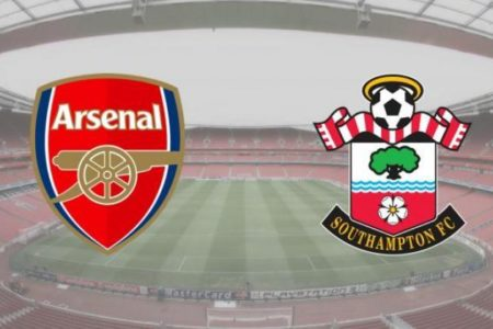 Arsenal vs Southampton: Score prediction, lineups, live stream, TV, h2h – Premier League preview