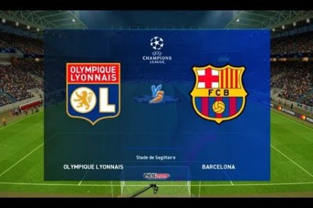 Lyon vs Barcelona: Score prediction, live stream, TV, h2h – Champions League preview