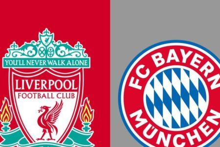 Liverpool vs Bayern Munich: Champions League score prediction, lineups, live stream, TV, h2h