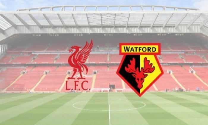 Liverpool vs Watford: Score prediction, lineups, live stream, TV, h2h – Premier League preview