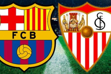 Sevilla vs Barcelona: Score prediction, live stream, lineups, TV, kick-off time, history – LaLiga preview