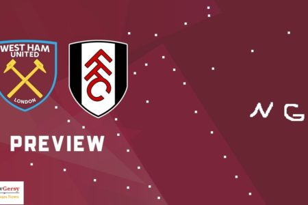 West Ham vs Fulham: Score prediction, lineups, live stream, TV, h2h – Premier League preview