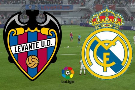 Levante vs Real Madrid: Score prediction, live stream, lineups, TV, kick-off time, history – LaLiga preview