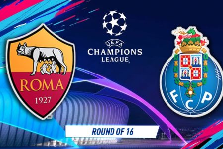 Roma vs FC Porto: Score prediction, lineups, odds, live stream, TV, h2h – Uefa Champions League preview