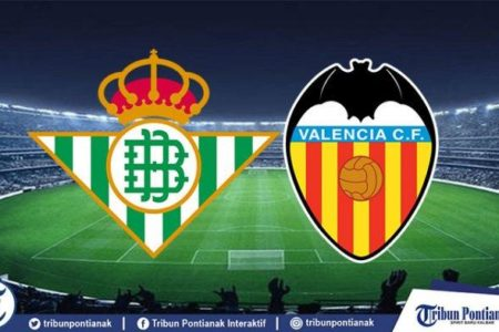 Real Betis vs Valencia: Score prediction, team news, live stream, odds, TV, Copa del Rey preview