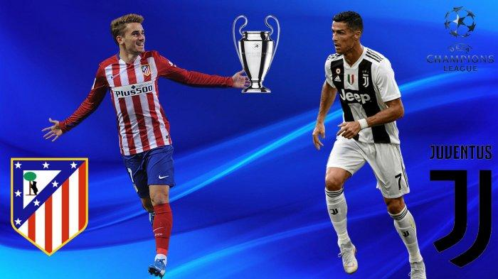 Atletico Madrid vs Juventus: Score prediction, live stream, TV, h2h, team news – Champions League preview