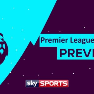 EPL table, fixtures, results, latest scores and Premier League live games on TV – gameweek 27