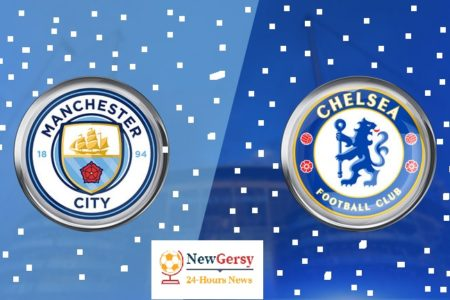 Manchester City vs Chelsea: Score prediction, lineups, odds, live stream, TV, tickets, h2h – Premier League preview