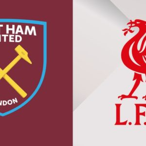 West Ham United vs Liverpool: Score prediction, line-ups, live stream, TV, h2h – Premier League preview