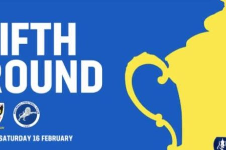 AFC Wimbledon vs Millwall: Score prediction, team news, live stream, TV, h2h – FA Cup preview