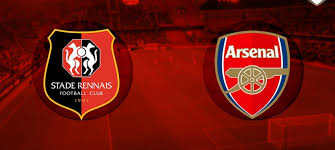 Rennes vs Arsenal: Prediction, lineups, live stream, TV channel, h2h – Europa League preview