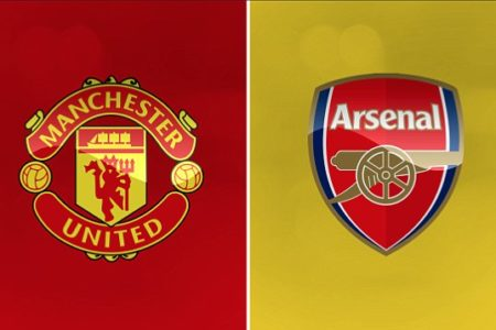 Arsenal vs Manchester United  Premier League preview-