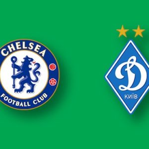 Chelsea vs Dynamo Kiev: Prediction, lineups, live stream, TV channel, Europa League preview
