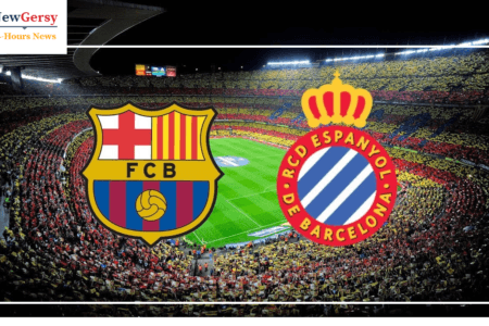 Barcelona vs Espanyol preview: Spanish La Liga clash Between 1st and 13th In Standing Derby Day