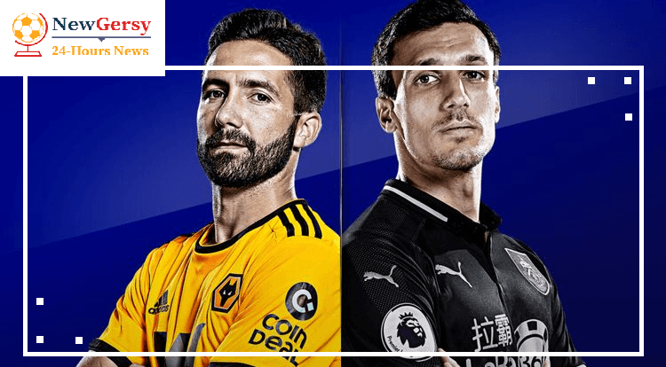 Burnley vs Wolves preview: Premier League clash Between 7th and 17th In Standing