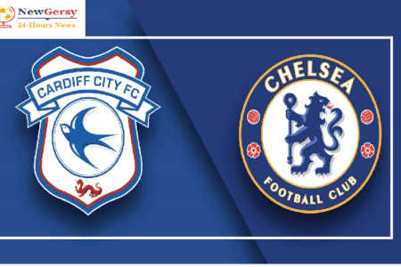 Cardiff City vs Chelsea preview: Premier League clash Between 18th and 6th In Standing
