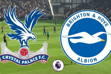 Crystal Palace vs Brighton: Premier League prediction, lineups, live stream, TV channel, h2h Premier League preview