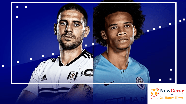 Fulham vs Manchester City preview: Premier League clash Between 2nd and 19th In Standing