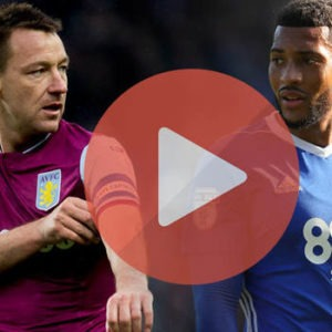 Birmingham City 0-1 Aston Villa Full-Time Sky Bet Championship preview