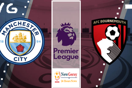 Bournemouth vs Manchester City: Score prediction, lineups, live stream, TV, h2h – Premier League preview