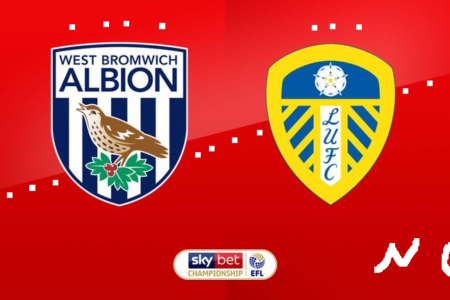 Leeds United vs West Brom: Score prediction, lineups, live stream, TV, h2h – Sky Bet Championship preview