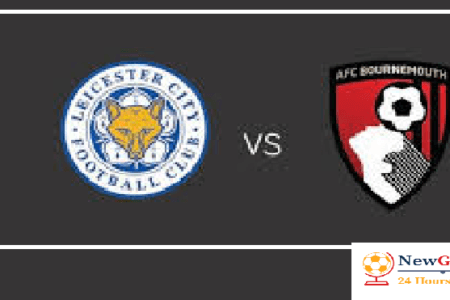 Leicester City vs Bournemouth preview: Premier League clash Between 10th and 12th In Standing