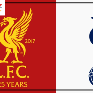 Liverpool vs Tottenham preview: Premier League clash Between 2nd and 3rd In Standing