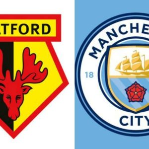 Manchester City vs Watford: Prediction, lineups, live stream, TV channel, h2h – Premier League preview