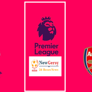 Tottenham vs Arsenal: Score prediction, lineups, live stream, TV, h2h – Premier League preview