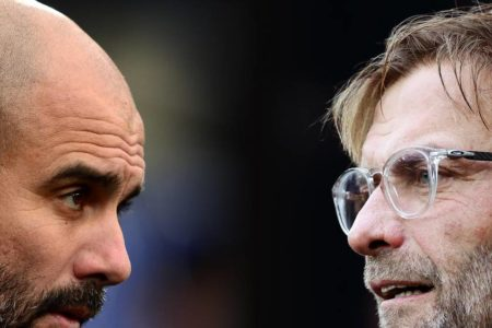 Liverpool and Manchester City fixtures in full: Who will win the Premier League title?