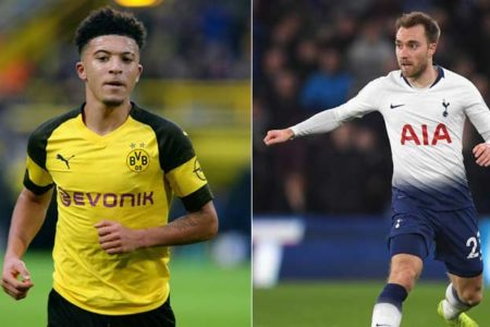 Borussia Dortmund vs Tottenham : Score prediction, team lineups, live stream, TV, h2h – Uefa Champions League preview