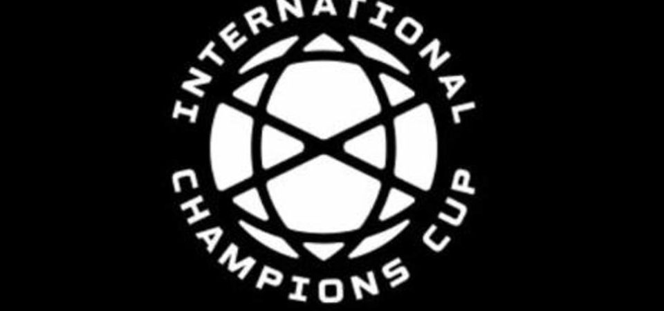 International Champions Cup 2019 schedule: Arsenal, Man Utd, Real Madrid and Tottenham fixtures confirmed