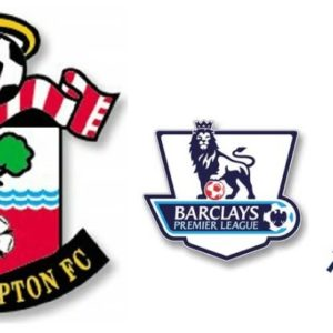 Southampton vs Tottenham: Premier League prediction, lineups, live stream, TV channel, h2h