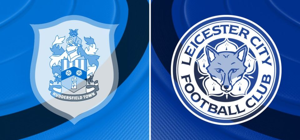 Huddersfield Town vs Leicester City preview: Premier League clash Between 9th and 20th In Standing Score Prediction