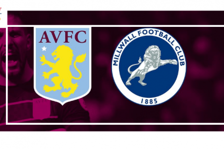 Aston Villa vs Millwall preview: Championship clash Between 5th and 21th In Standing Score Prediction
