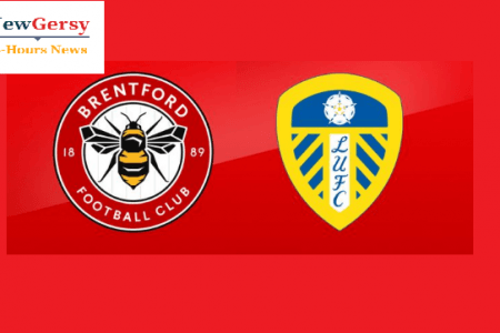 Brentford vs Leeds United preview: Championship clash Between 15th and 3rd In Standing Score Prediction