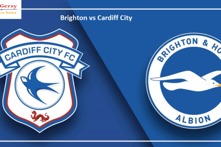 Brighton vs Cardiff City preview: Premier League clash Between 17th and 18th In Standing Score Prediction